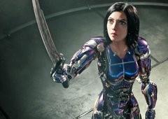 Alita: Anjo de Combate | Jogo baseado no mangá quase foi produzido pela Activision