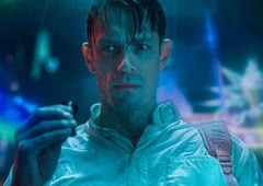 Altered Carbon: o que aconteceu a Takeshi Kovacs? (TEORIA)