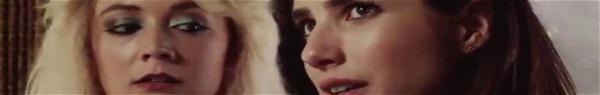 American Horror Story 1984 | Confira o TRAILER completo da nova temporada!