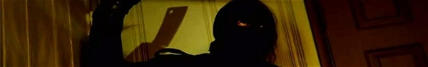 American Horror Story 1984 | Serial Killer ataca em novo teaser!
