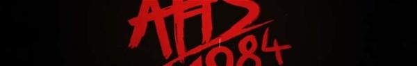 American Horror Story: 1984 tem TEASER levemente macabro revelado!