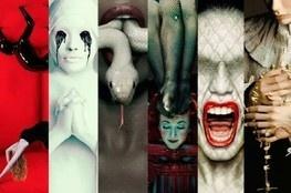 American Horror Story | Guia de temporadas e a ligação entre todas elas