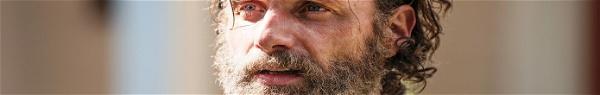 Andrew Lincoln deixará The Walking Dead na metade da 9ª temporada