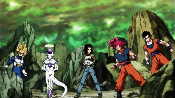 android-17-universe-7