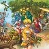 Animação de Holy Avenger será apresentada na CCXP19!