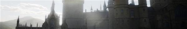 Animais Fantásticos 2: Novo vídeo aborda retorno a Hogwarts