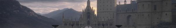 Animais Fantásticos 2: Todas as referências a Harry Potter do filme!