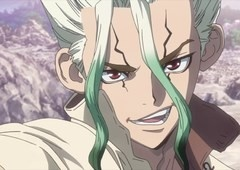 Anime | Estreias do segundo semestre de 2019!