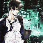 Fã de Death Note? Conheça os melhores animes do estilo
