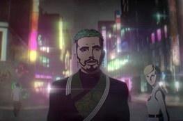 Animes que estreiam em Maio de 2020!