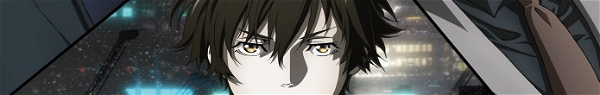 Animes que estreiam em Março de 2020