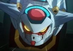 Animes que estreiam em Fevereiro de 2020!