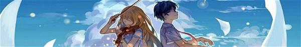 O amor está no ar! Conheça os melhores animes de romance