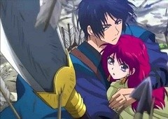 Confira os melhores e mais divertidos animes Shoujo de todos os tempos