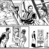 HQ explica situação de cada Vingador antes de Guerra Infinita