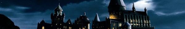 Hogwarts Mistery: novo jogo de Harry Potter para celulares!
