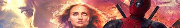Após compra da Fox, Deadpool será o ÚNICO filme que não sofrerá reboot