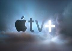 Apple TV+ tem preço divulgado e data de lançamento anunciada!