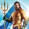Aquaman 2 ganha data de estreia!