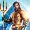 Aquaman 2 | Sequência já tem roteirista!