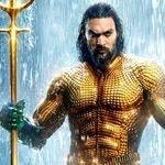 Aquaman: Diretor se revolta com falta de reconhecimento do Oscar