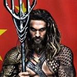 Aquaman: filme já está batendo recordes na China!