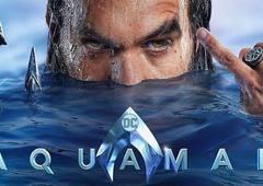 Aquaman ganha trailer chinês com VÁRIAS cenas de ação inéditas!