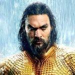 Aquaman ganha trailer final incrível!