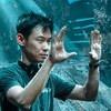 Aquaman: James Wan pede para fãs pararem de brigar por causa do filme!