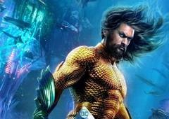 Aquaman: Revelado conteúdo de carta de Atlanna para Arthur!
