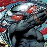 Aquaman: Revelado o nome do ator para o papel de Arraia Negra