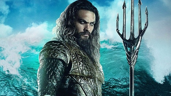 aquaman-solo-movie