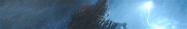 Aquaman | Spin-off sobre criaturas do Fosso será lançada ANTES de sequência