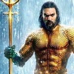 Aquaman ultrapassa US$1 bilhão! DC e Jason Mamoa agradecem fãs
