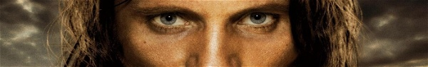 Aragorn será foco da primeira temporada da série de Senhor dos Anéis