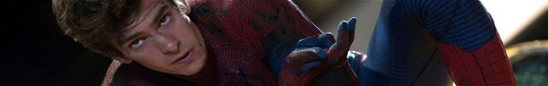 Aranhaverso | Andrew Garfield fala das chances de estar na sequência