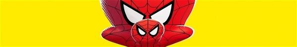 Aranhaverso | Spider-Ham tem curta animado divulgado. Confira!