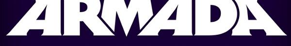 Armada, do autor de Jogador Nº 1, será adaptado por Dan Mazeau