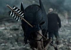 Arrow | 1º episódio da 8ª temporada com muitas referências ao Batman!