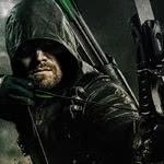 Arrow: Acompanhe aqui a 6ª temporada!