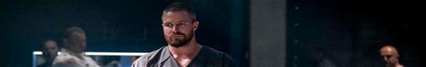 Arrow: 7ª temporada ganha novo trailer e não está fácil para Oliver