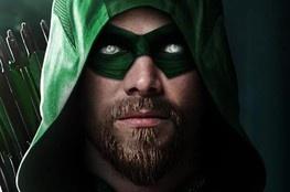 Arrow: 7ª temporada será a mais fiel aos quadrinhos!