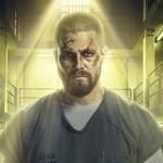 Arrow: Acompanhe aqui a 7ª temporada!