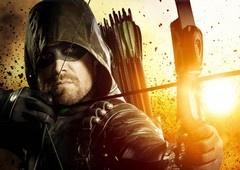 Arrow | 8ª temporada será a última da série!