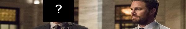 Arrow | Ator retorna para a última temporada da série
