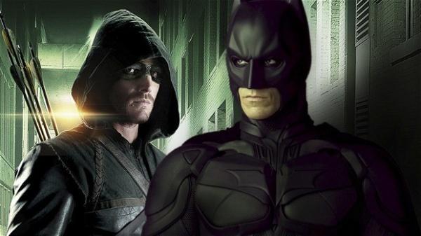 arrow-batman
