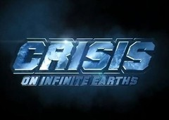 Arrow | Confirmado SPOILER morre em Crise das Infinitas Terras