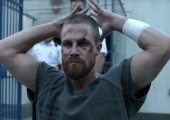 Arrow: descubra quanto tempo Oliver vai passar na prisão!