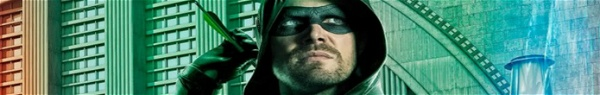 Arrow: Encontre aqui o trailer da 6ª temporada!