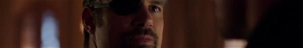 Arrow: Conheça os personagens que vão voltar no episódio 100